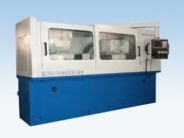 China 3 Axis Deep Hole Drilling Services For Mould Hydraulic Machinery Industry supplier