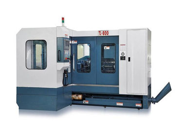 China Three Axis Cnc Deep Hole Drilling With Milling Function High Efficiency factory